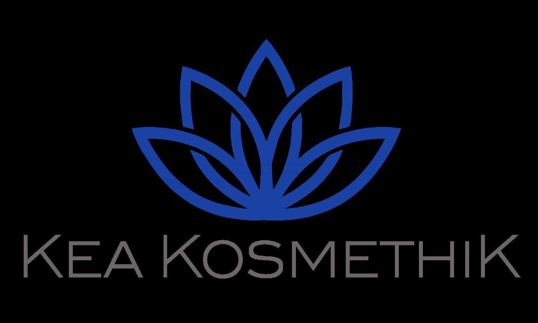 Kea Kosmethik